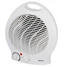Calefactor-ventilador vertical INFINITON HBS-200C - 2000W