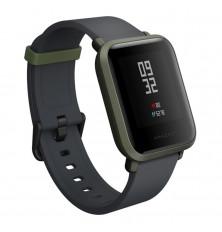 Smartwatch Xiaomi AMAZFIT BIP - Verde, 1.28'' Táctil,...