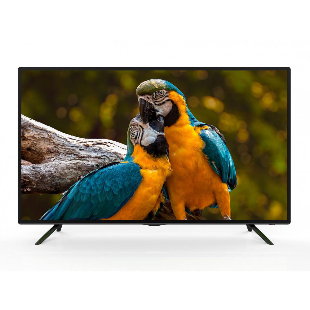 505229ee5750 TV LED 50