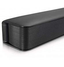 Barra de sonido LG SK1 -...