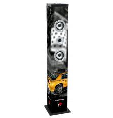 Altavoz torre INFINITON ST-92 - Taxi, 90W, Karaoke,...