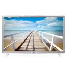 "TV LED 32"" LG 32LK6200 - Full HD, Smart TV, HDR10"