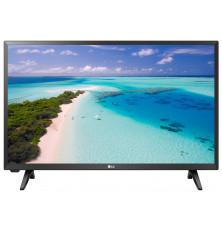 "TV-Monitor LED 28"" LG 28TK430V - HD Ready, PIP, USB..."