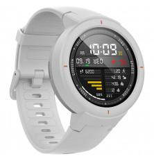 Smartwatch XIAOMI AMAZFIT VERGE - Blanco, 1.3'' Táctil,...