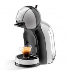 Cafetera KRUPS KP123 Nescafé Dolce Gusto Mini Me -...