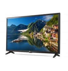 """TV LED 32"""" LG 32LK510B -..."""