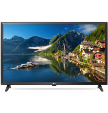 "TV LED 32"" LG 32LK510B - HD, Reproductor USB, Sonido..."