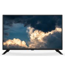 "TV LED 32"" INFINITON INTV-32S380 - Negra, HD Ready,..."