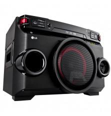 Microcadena LG XBOOM OM4560...