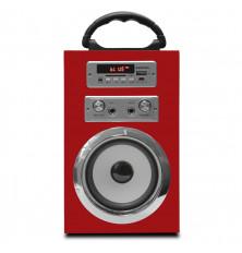 Altavoz Karaoke INFINITON...