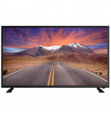 "TV LED 40"" INFINITON INTV-40LA581 - Android TV, FullHD, TDT2"