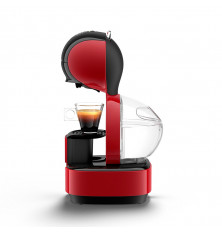 Cafetera KRUPS KP1305...