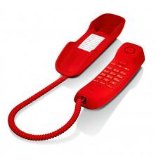 Teléfono sobremesa con...