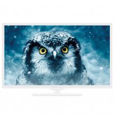 "TV LED 40"" INFINITON INTV-40LS560 - Smart TV, HD, TDT2"