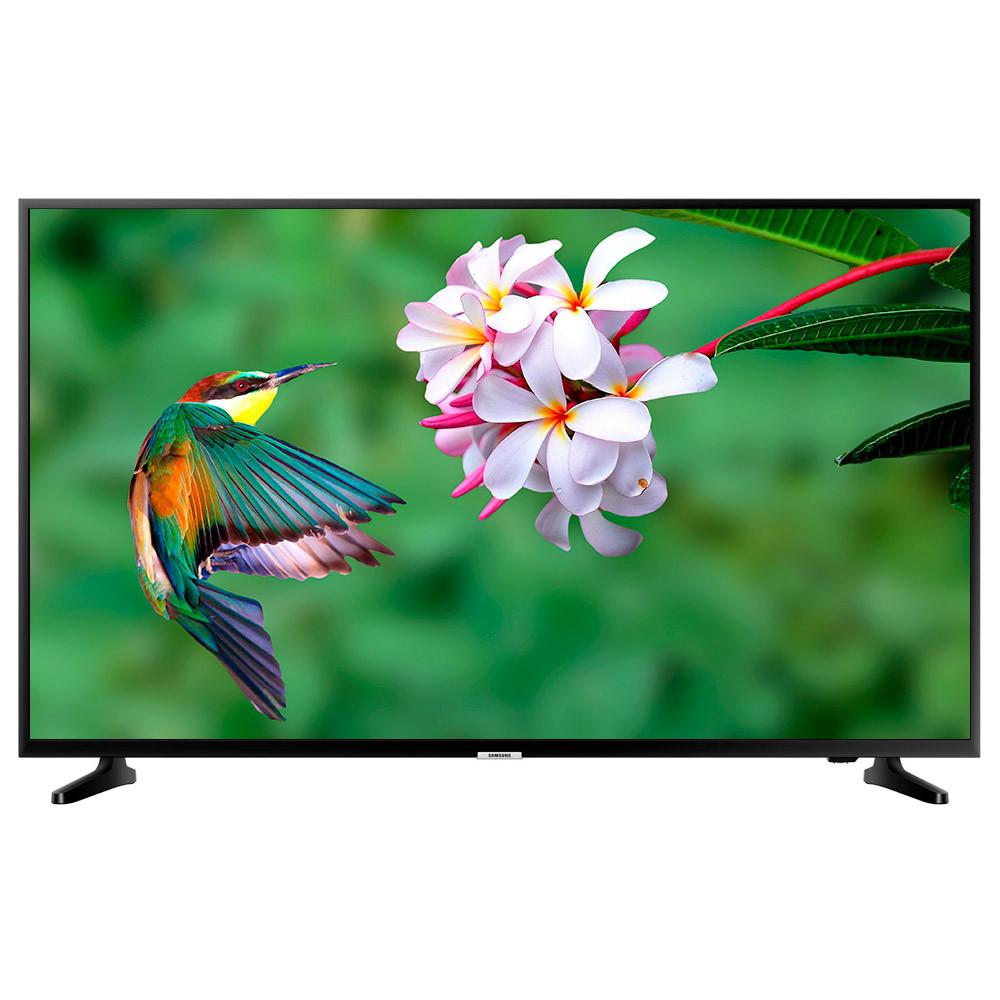 a9801979b2f2 TV LED 50