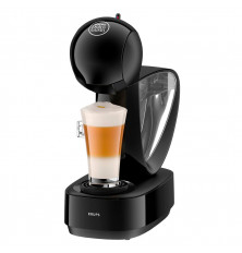 Cafetera KRUPS KP170810 Nescafé Dolce Gusto Infinissima -...