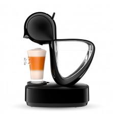 Cafetera KRUPS KP170810...