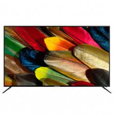 "TV LED 65"" INFINITON INTV-65LU1880 - AndroidTV, 4K UHD"