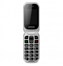 Senior Phone INFINITON U1 -...