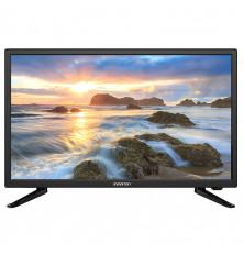 "TV LED 24"" INFINITON INTV-24LA280 - HD Ready, Android TV,..."