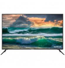 "TV LED 50"" INFINITON INTV-50LU1900 - AndroidTV, 4K UHD,"
