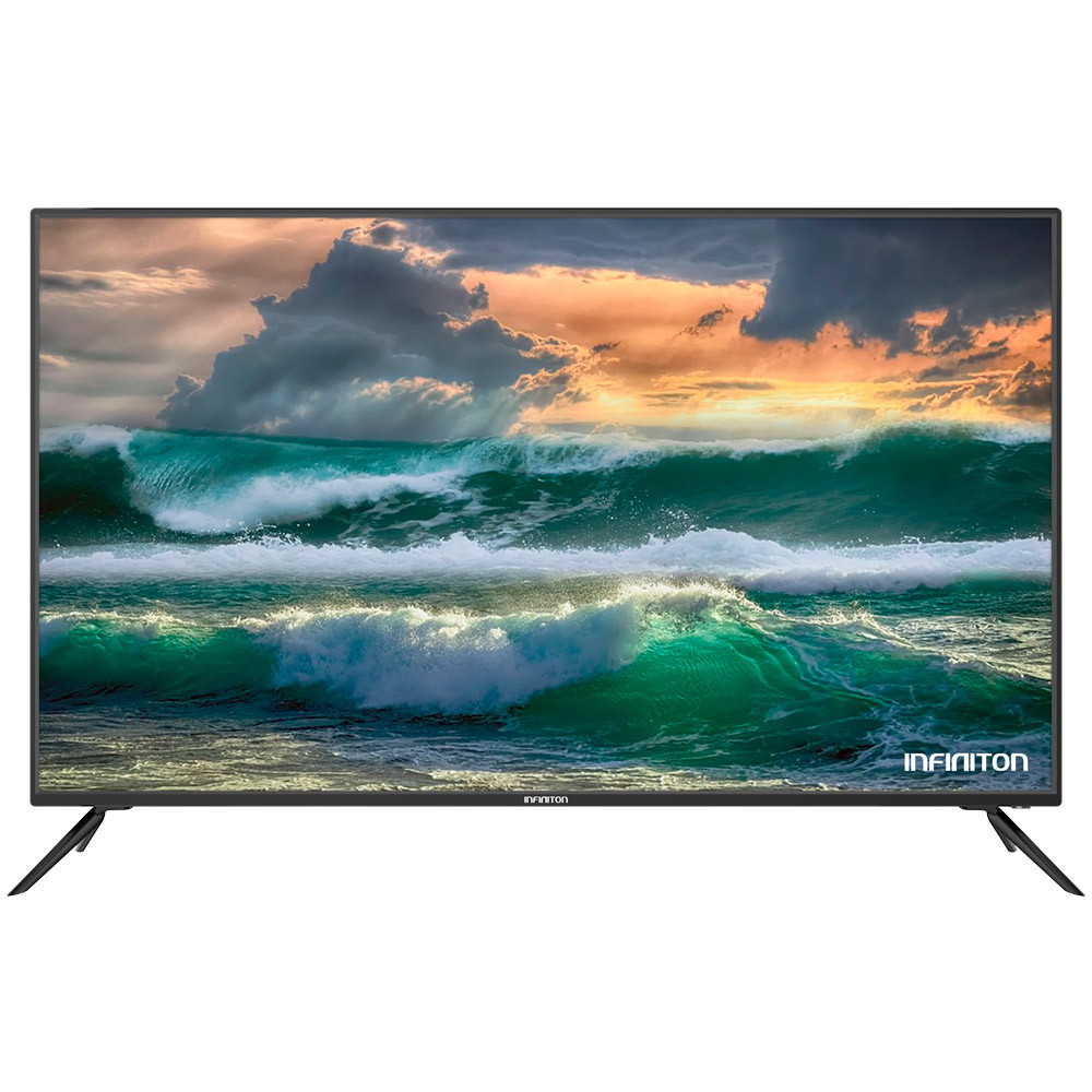 46b6eb74b1f5 TV LED 50
