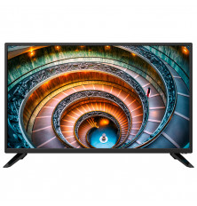 "TV LED 32"" INFINITON INTV-32LA380 - HD Ready, Android TV,..."