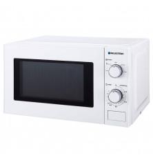 Microondas MILECTRIC MIW-20LTB - Blanco, 20L., 700W