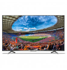 "TV LED 43"" INFINITON INTV-43AS680 - Android TV, FullHD, TDT2"