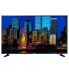 "TV LED 43"" Samsung UE43NU7092 - 4K Ultra HD, Smart TV,..."
