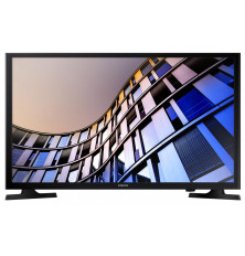 "TV LED 32"" Samsung UE32N4005 - HD, USB Reproductor, Clean..."