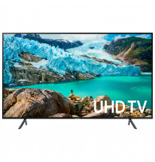 "TV LED 75"" Samsung UE75RU7172 - 4K UHD, Smart TV, HDR10+"