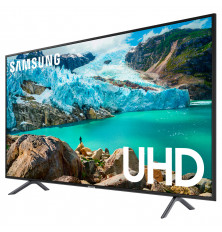 "TV LED 75"" Samsung..."