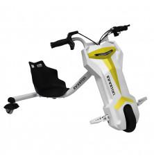 Triciclo eléctrico INFINITON CRAZY BIKE CB-16 -...