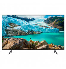"TV LED 50"" Samsung UE50RU7172 - 4K UHD, Smart TV, HDR10+"