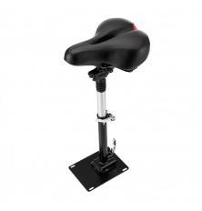 Accesorio INFINITON CITYCROSS SEAT - Silla para scooter...