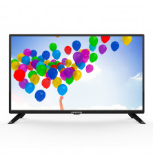 "TV LED 28"" INFINITON INTV-28L300 - HD+, TDT2, USB +..."