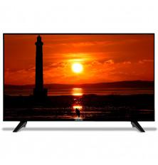 """TV LED 24"""" INFINITON INTV-24L200 - HD+, TDT2, USB +..."""