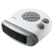 Calefactor-ventilador horizontal INFINITON HBP-320C - 2000W