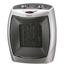 Calefactor-ventilador cerámico INFINITON HPTC-902C -...