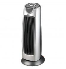 Calefactor cerámico INFINITON HS-206PTC - 2000W, seguro...