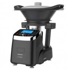 Robot de cocina multifunción INFINITON CHEF 365 - 1500W,...