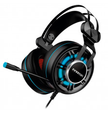 Auriculares gaming profesionales INFINITON GHS-IX -...