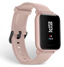 Smartwatch Xiaomi AMAZFIT BIP LITE - Rosa, 1.28'' Táctil,...