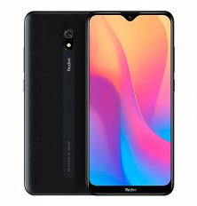 "Smartphone XIAOMI REDMI 8A - Negro, 32GB/2GB, 6.2"",..."