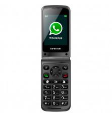 Senior Phone INFINITON F1 -...