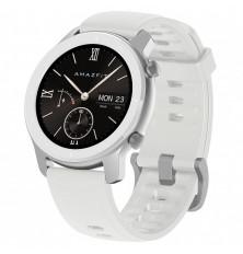 Smartwatch XIAOMI AMAZFIT GTR 42mm - Blanco, 1.2''...