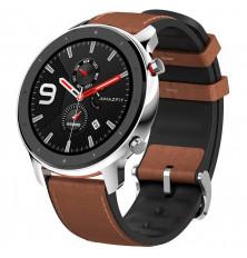 Smartwatch XIAOMI AMAZFIT GTR 47mm - Acero, 1.39''...