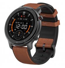 Smartwatch XIAOMI AMAZFIT GTR 47mm - Aluminio, 1.39''...