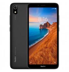 "Smartphone XIAOMI REDMI 7A - Negro, 32GB/2GB, 5.45"",..."
